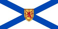 220px-Flag_of_Nova_Scotia.svg