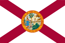 Flag_of_Florida.svg