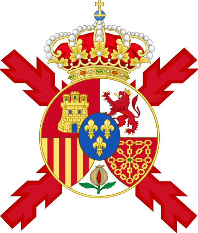 National_Coat_of_arms_of_Spain_(Until_1931)-Version_of_the_Colours.svg