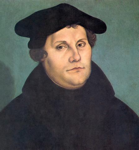 Martin_Luther_by_Cranach-restoration.tif