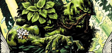 GalleryChar_1900x900_swampThing_5be2040ee56728.33582277